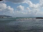 松前の海.JPG